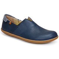 Sapatos Homem Slip on El Naturalista EL VIAJERO Azul