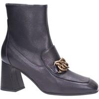 Sapatos Mulher Botins Jeannot 84140 Multicolore