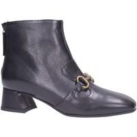 Sapatos Mulher Botins Jeannot 85153 Multicolore