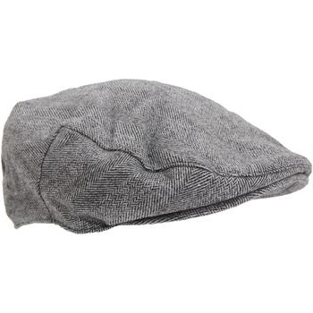 Acessórios Homem Boné Universal Textiles  Cinza