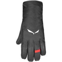 Acessórios Luvas Salewa Ortles PTX Gloves 27996-0910 black