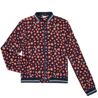 Textil Rapariga Casacos/Blazers Name it NKFTHUNILLA Multicolor