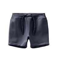 Textil Rapaz Shorts / Bermudas Name it NMMVASSE Marinho