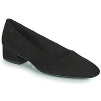 Sapatos Mulher Escarpim Vagabond Shoemakers JOYCE Preto