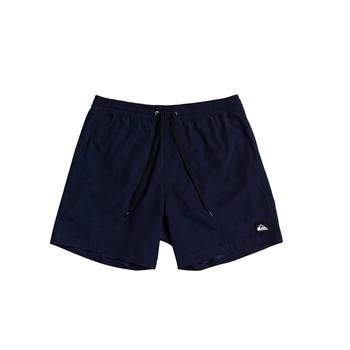 Textil Rapaz Fatos e shorts de banho Quiksilver EVERYDAY VOLLEY Marinho