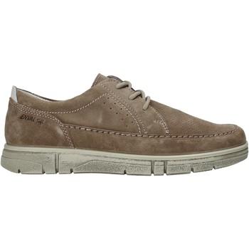 Sapatos Homem Sapatilhas Enval 5230811 Bege