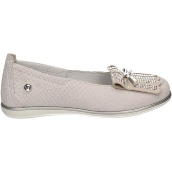 Sapatos Criança Sabrinas Melania ME2056D7E.A Branco
