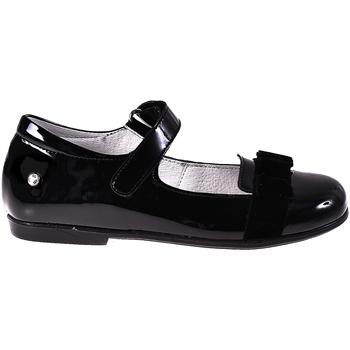Sapatos Criança Sabrinas Melania ME6048F8I.A Preto