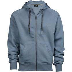 Textil Homem Sweats Tee Jays T5435 Flintstone