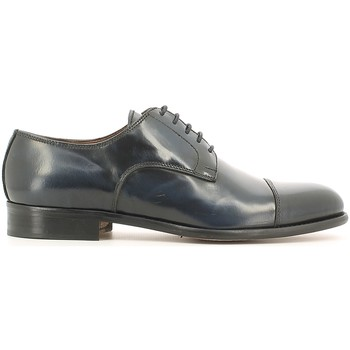 Sapatos Homem Sapatos Rogers 855-15 Azul