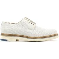 Sapatos Homem Sapatos Brimarts 317364 Cinzento
