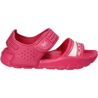 Sapatos Criança Sandálias Everlast EV-604 Rosa