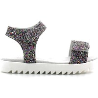 Sapatos Criança Sandálias Holalà HT130003S Branco