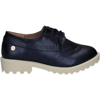 Sapatos Criança Sapatos Xti 54666 Azul