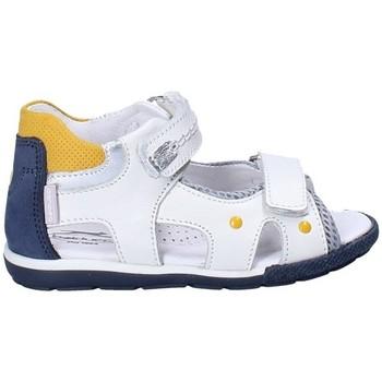 Sapatos Criança Sandálias Balducci CITA1053 Branco