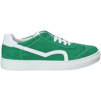 Sapatos Criança Sapatilhas Melania ME6042F8E.G Verde