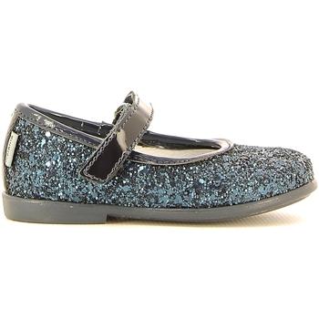 Sapatos Rapariga Sabrinas Melania ME1135B6I.C Azul