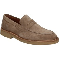 Sapatos Homem Mocassins Maritan G 160772 Outras