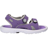 Sapatos Criança Sandálias Everlast EV-605 Tolet