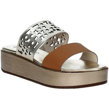 Sapatos Mulher Chinelos Susimoda 183325-02 Outras