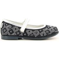 Sapatos Rapariga Sabrinas Melania ME2051D6E.B Azul