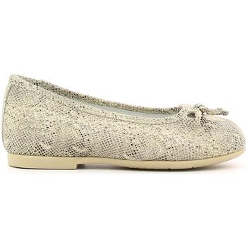 Sapatos Rapariga Sabrinas Chicco 01055494 Bege