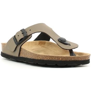 Sapatos Criança Chinelos Grunland CB0927 Outras