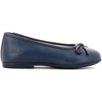 Sapatos Rapariga Sabrinas Chicco 01055494 Azul