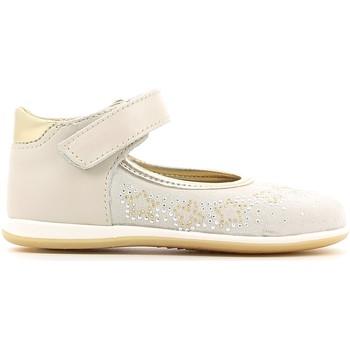 Sapatos Rapariga Sabrinas Crazy MK0168A6E.T Bege