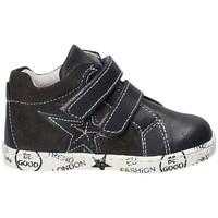 Sapatos Criança Sapatilhas Melania ME0157A8I.A Azul