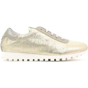 Sapatos Mulher Sapatilhas Grace Shoes ROCCIA 01 Outras