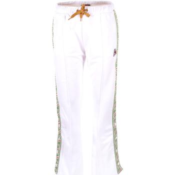 Textil Mulher Calças de treino Invicta 4447112DP Branco