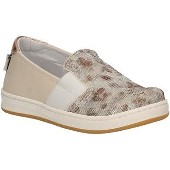 Sapatos Rapariga Slip on Melania ME2107D7E.C Branco