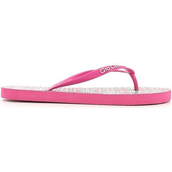 Sapatos Mulher Chinelos Gio Cellini 86 Tolet