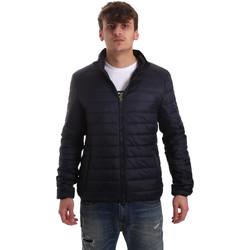 Textil Homem Quispos Invicta 4431683/U Azul