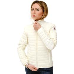 Textil Mulher Quispos Invicta 4431683/D Branco