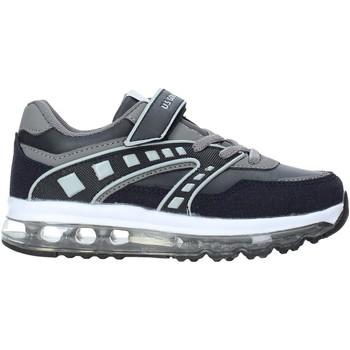 Sapatos Criança Sapatilhas U.s. Golf W19-SUK541 Azul