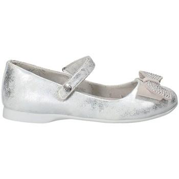 Sapatos Rapariga Sabrinas Silvian Heach SH-S18-B10 Cinzento