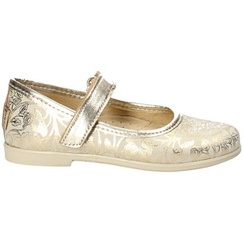 Sapatos Rapariga Sabrinas Melania ME1172B8E.B Bege
