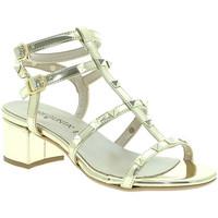 Sapatos Mulher Sandálias Pregunta IL68085-BB Outras