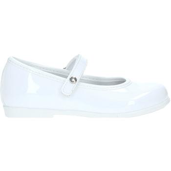 Sapatos Criança Sabrinas Melania ME2052D9E.A Branco