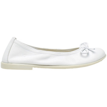 Sapatos Criança Sabrinas Naturino 2013294-01-0N01 Branco