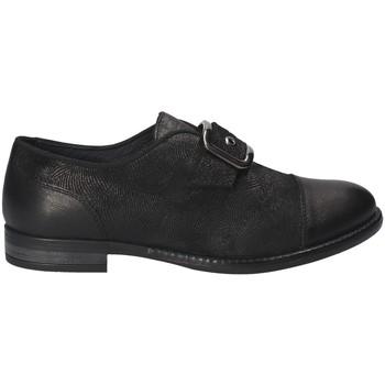Sapatos Mulher Sapatos IgI&CO 2183300 Preto