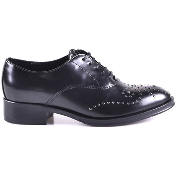 Sapatos Mulher Sapatos Marco Ferretti 140898MF Preto