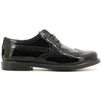 Sapatos Criança Sapatos Melania ME6013F6I.A Preto