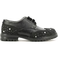 Sapatos Criança Sapatos Didiblu D3047 Preto