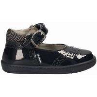 Sapatos Criança Sabrinas Balducci CITA073 Azul