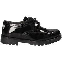 Sapatos Criança Sapatos Melania ME6215F8I.C Preto