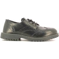 Sapatos Criança Sapatos Grunland SC2046 Preto