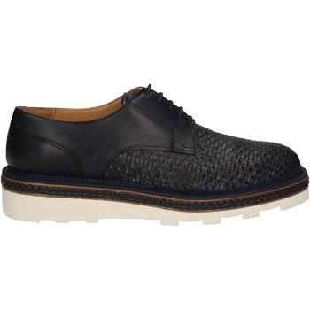 Sapatos Homem Sapatos Rogers SIMO Azul